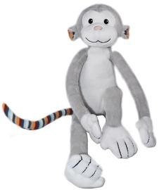 Zazu Nightlight Soft Toy Max The Monkey