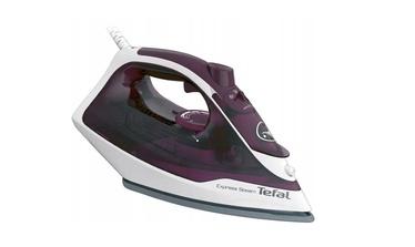 Утюг Tefal FV2835E0, фиолетовый