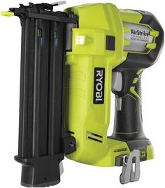 Ryobi R18N18G-0 Cordless Nailer without Battery