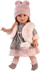 Кукла Llorens Doll 54034
