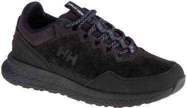 Helly Hansen Tamarack Shoes 11618-990 Black 42.5