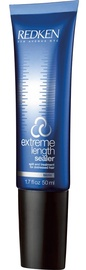 Redken Extreme Lenght Sealer Split End Treatment 50ml