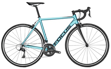 "Focus Izalco Race 6.7 28"" 54cm Blue"
