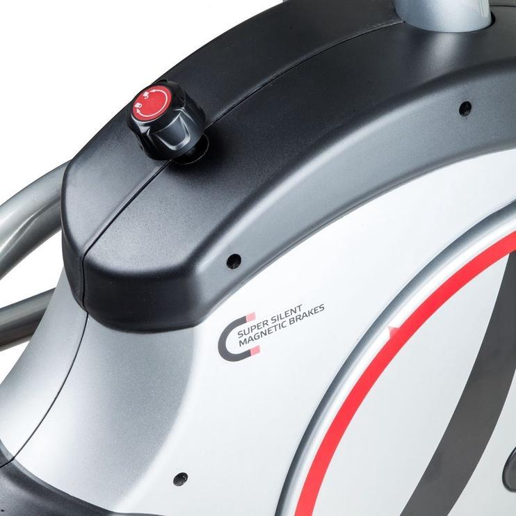 inSPORTline Combre Elliptical Trainer 14169