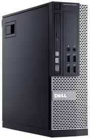 Dell OptiPlex 9020 SFF RM7077WH RENEW