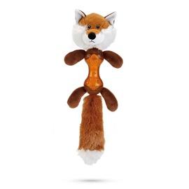 Žaislas šunims Beeztees, pliušinis, 43 cm ilgio