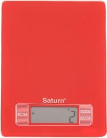 Saturn ST-KS7235 Red