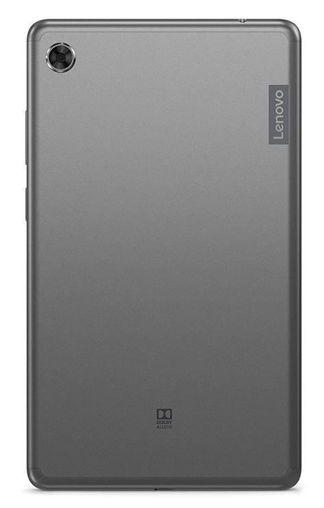 Lenovo Tab M7 LTE Iron Grey