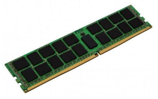Kingston Server Premier 32GB 2933MHz CL21 DDR4 KSM29RS4/32HAR