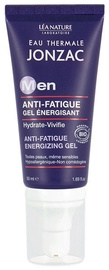Jonzac Men Anti Fatigue Energizing Gel 50ml