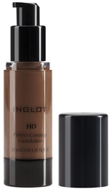 Inglot HD Perfect Cover Up Foundation 35ml 86
