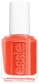 Essie Nail Polish 13.5ml 318