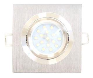 Abilite Lampholder with GU10 LED Bulb 230V 3.2W