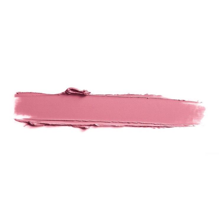 Clarins Ombre Velvet Matte Cream Eyeshadow 4g 02