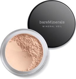 Birstošs pūderis BareMinerals Mineral Veil Original, 9 g