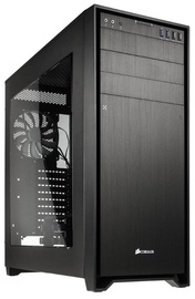 Corsair Obsidian 750D Big Tower Insulated