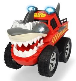 Dickie Toys Car Shaking Shark 203765005