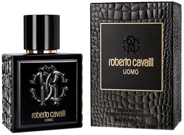 Roberto Cavalli Uomo 60ml EDT