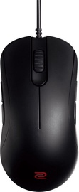 Zowie ZA13 Optical Gaming Mouse Black