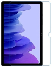 Riff Tampered Glass for Samsung Galaxy Tab A7 10.4 2020 T500 / T505