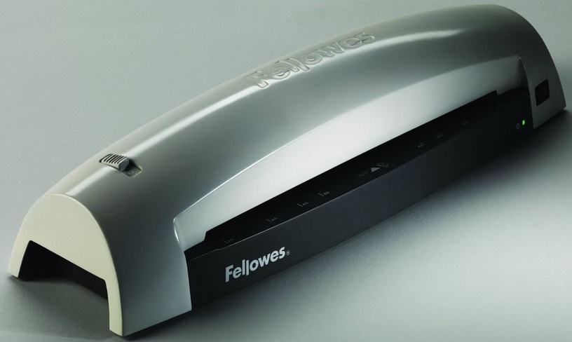 Fellowes Lunar A3