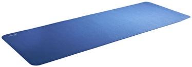 Airex Calyana Prime Yoga Ocean Blue