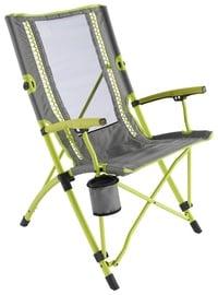 Складной стул Coleman Bungee