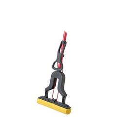 Grindų šepetys Vileda Easy Mop