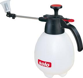 Solo 402 Comfort Pressure Sprayer 2l