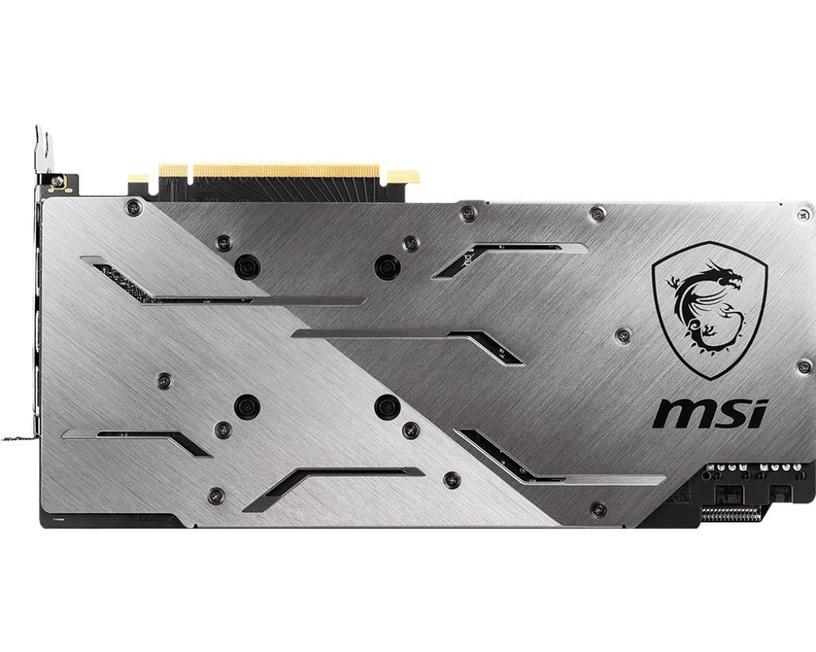 MSI GeForce RTX 2070 Gaming 8GB GDDR6 PCIE RTX2070GAMING8G
