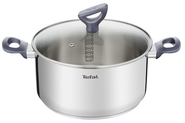 Tefal Daily Cook Stewpot 20cm 3l G7124414