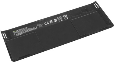 Green Cell Laptop Battery For HP Spectre x360 3400mAh