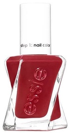 Essie Gel Couture 13.5ml 509