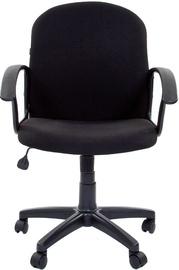 Biroja krēsls Chairman 681 C-3 Black