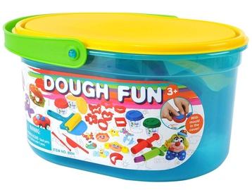 Playgo Dough Fun In A Bucket 8694