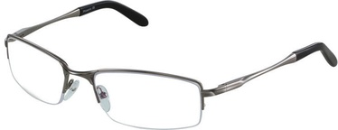 Steichen Office Glasses White Phoenix