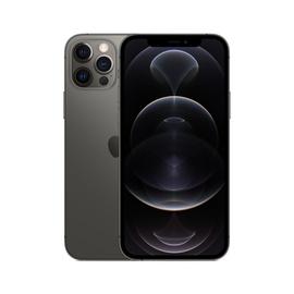 Мобильный телефон Apple iPhone 12 Pro, серый