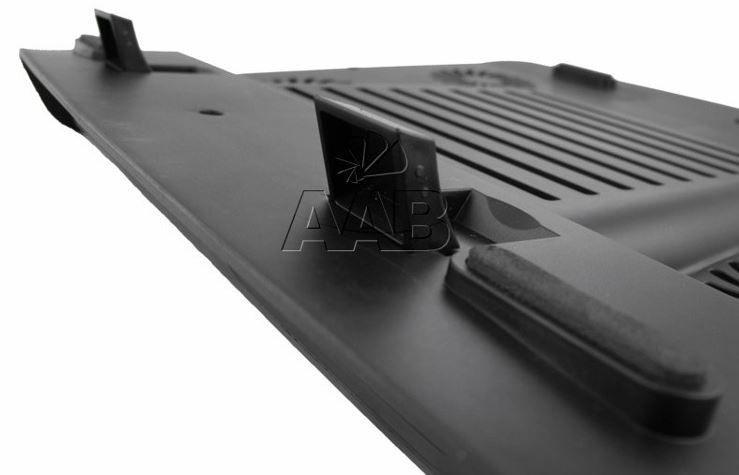 AAB NCO045 Notebook Cooler