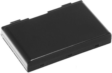 Green Cell AS01PRO Laptop Battery