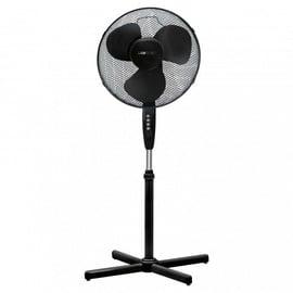 Ventilators Clatronic 263926