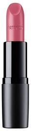 Artdeco Perfect Matte Lipstick 4g 155