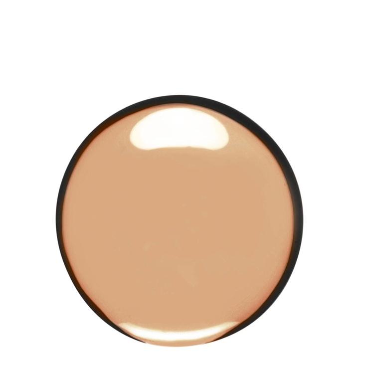 Tonālais krēms Clarins Skin Illusion Natural Hydrating SFP15 110, 30 ml