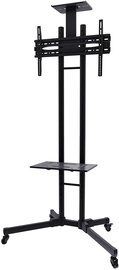 NewStar Mobile Cart Stand PLASMA-M1700ES