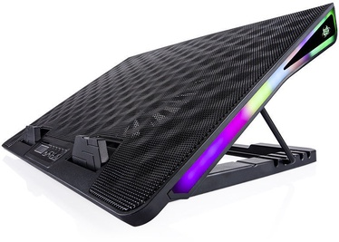 Tracer Gamezone Wing 17.3 RGB