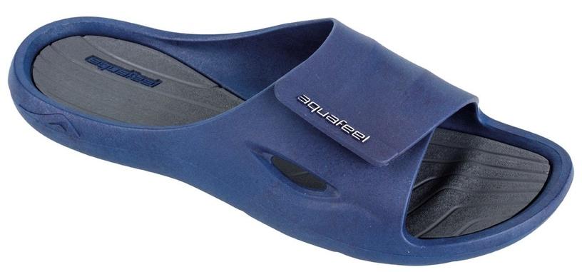 Fashy Aquafeel Profi Shoes 7246 Blue 43-44
