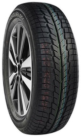 Royalblack Royal Snow 205 60 R16 96H XL