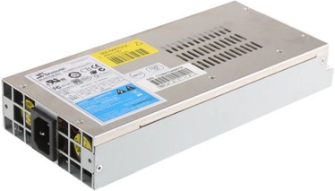 Seasonic SS-400H1U Server PSU 400W BULK