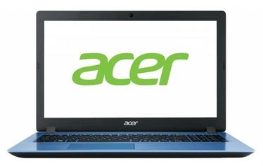 Acer Aspire 3 A315-53 Blue NX.H4NEL.001
