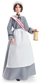 Mattel Signature Inspiring Women Florence Nightingale Doll GHT87