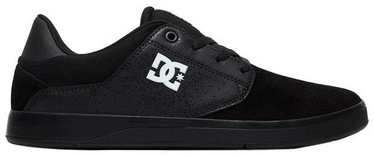 296ef91f3ae DC Shoes Plaza TC Shoes XKKW Black 44.5